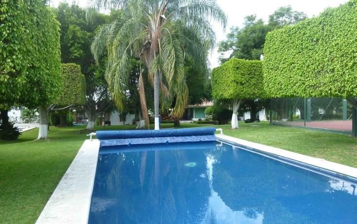 Foto de casa en venta en  , lomas de cocoyoc, atlatlahucan, morelos, 1588934 No. 07