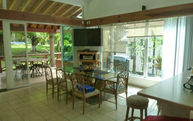 Foto de casa en venta en  , lomas de cocoyoc, atlatlahucan, morelos, 1588934 No. 08