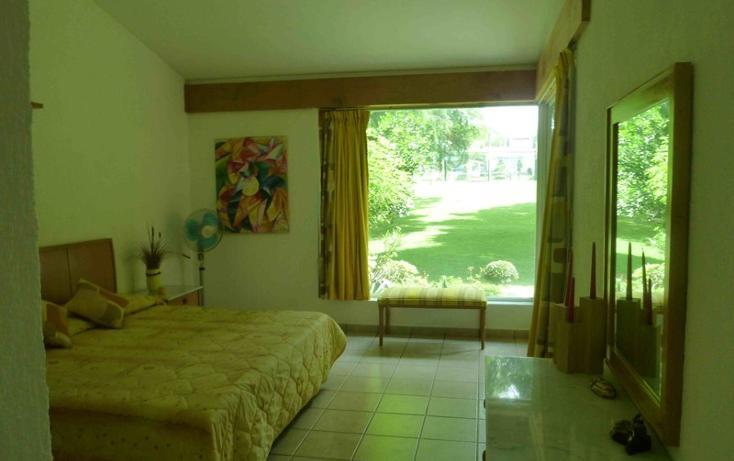 Foto de casa en venta en  , lomas de cocoyoc, atlatlahucan, morelos, 1588934 No. 09