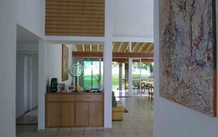 Foto de casa en venta en  , lomas de cocoyoc, atlatlahucan, morelos, 1588934 No. 10