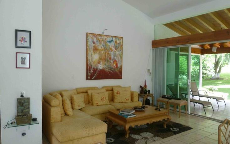 Foto de casa en venta en  , lomas de cocoyoc, atlatlahucan, morelos, 1588934 No. 11