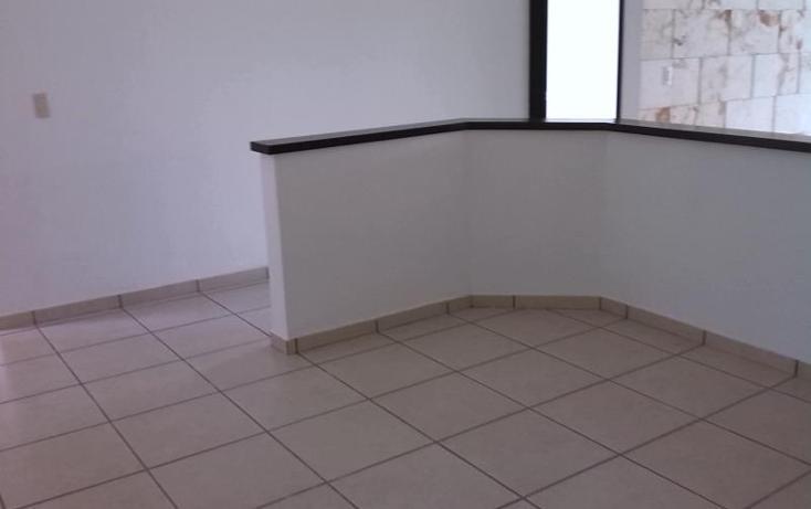 Foto de casa en venta en  , lomas de cocoyoc, atlatlahucan, morelos, 1590832 No. 02
