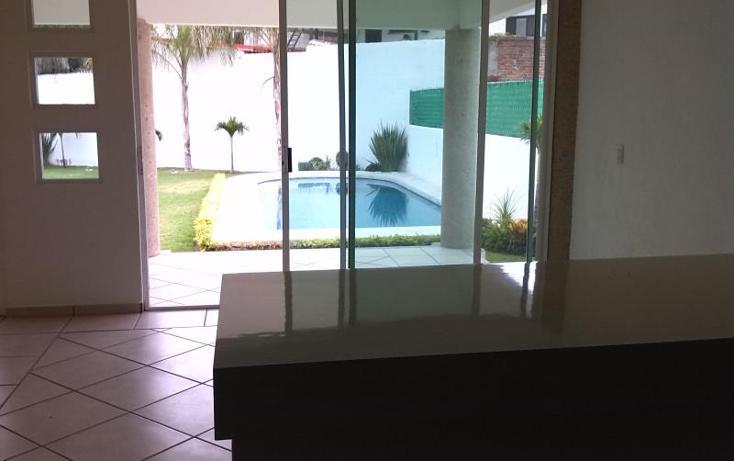 Foto de casa en venta en  , lomas de cocoyoc, atlatlahucan, morelos, 1590832 No. 04