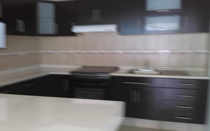 Foto de casa en venta en  , lomas de cocoyoc, atlatlahucan, morelos, 1590832 No. 05