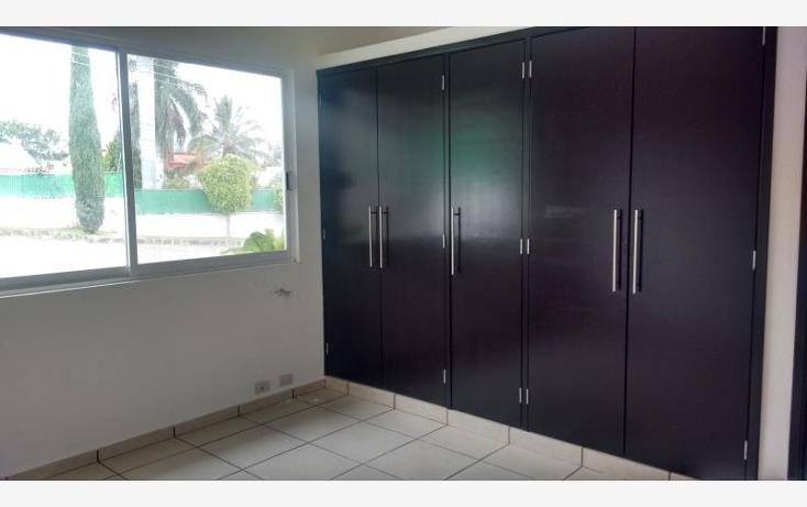Foto de casa en venta en  , lomas de cocoyoc, atlatlahucan, morelos, 1590832 No. 08