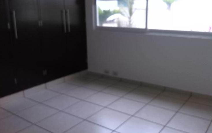 Foto de casa en venta en  , lomas de cocoyoc, atlatlahucan, morelos, 1590832 No. 09