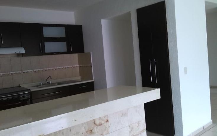 Foto de casa en venta en  , lomas de cocoyoc, atlatlahucan, morelos, 1590832 No. 10