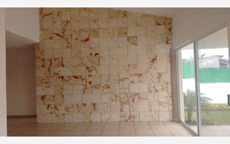Foto de casa en venta en  , lomas de cocoyoc, atlatlahucan, morelos, 1590832 No. 11