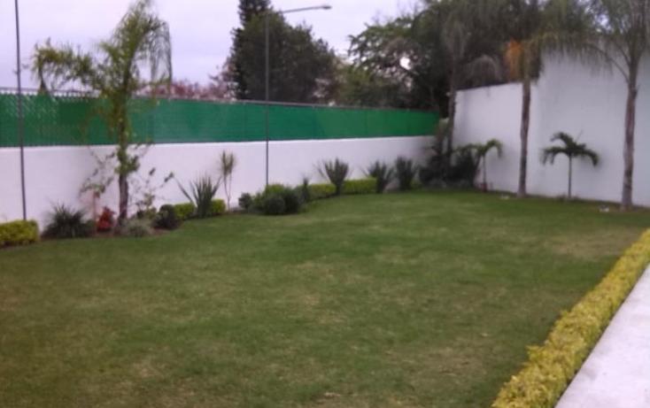 Foto de casa en venta en  , lomas de cocoyoc, atlatlahucan, morelos, 1590832 No. 12