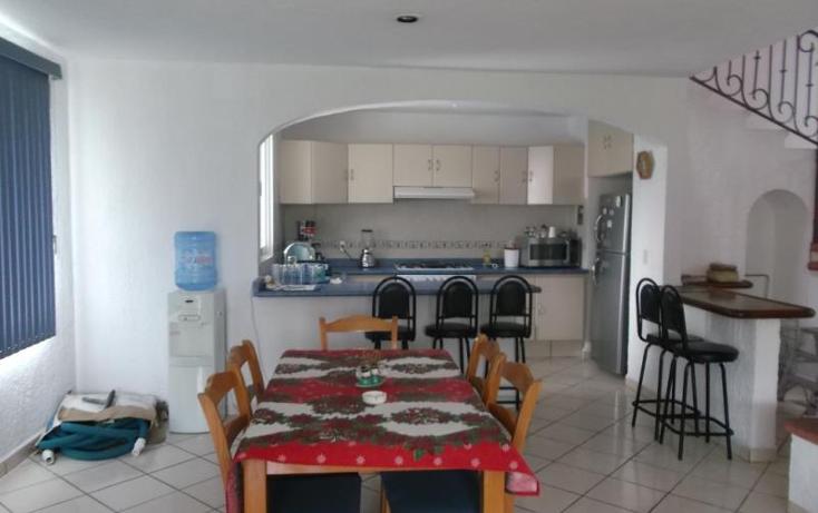 Foto de casa en venta en  , lomas de cocoyoc, atlatlahucan, morelos, 1594046 No. 04