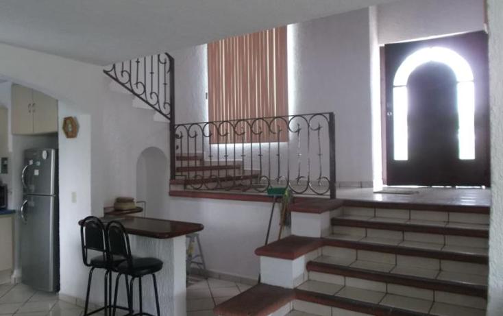 Foto de casa en venta en  , lomas de cocoyoc, atlatlahucan, morelos, 1594046 No. 05