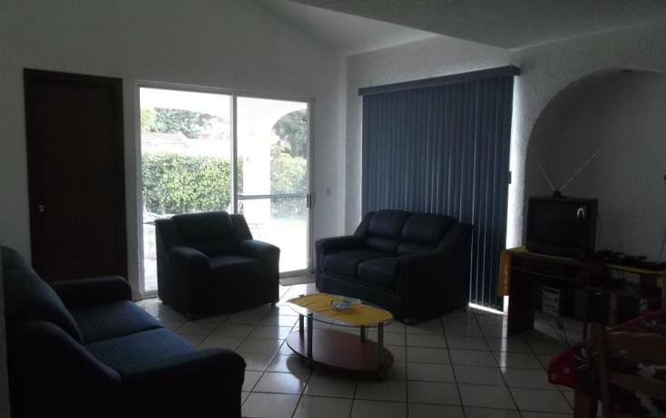 Foto de casa en venta en  , lomas de cocoyoc, atlatlahucan, morelos, 1594046 No. 07