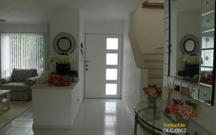 Foto de casa en venta en  , lomas de cocoyoc, atlatlahucan, morelos, 1596112 No. 05