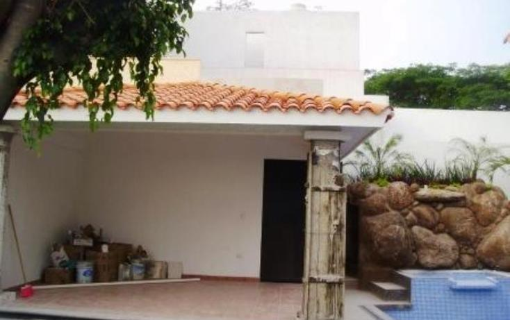 Foto de casa en venta en  , lomas de cocoyoc, atlatlahucan, morelos, 1596124 No. 05