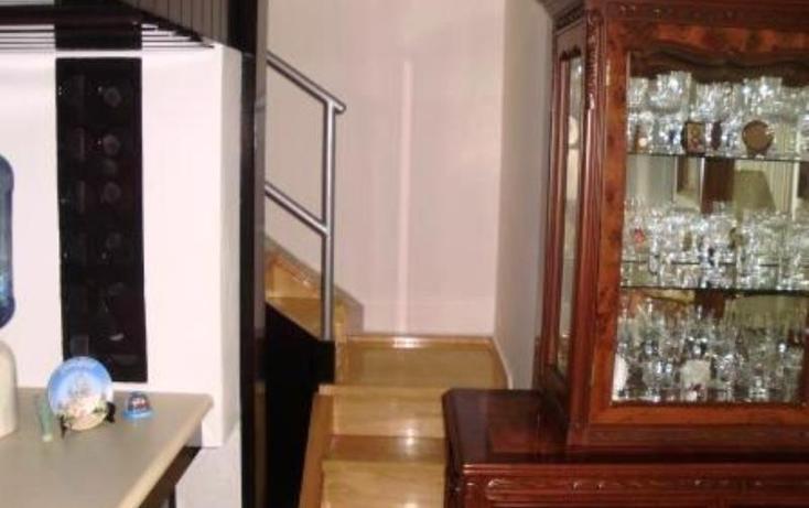 Foto de casa en venta en  , lomas de cocoyoc, atlatlahucan, morelos, 1596124 No. 12