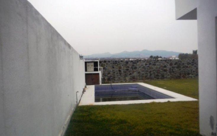 Foto de casa en venta en, lomas de cocoyoc, atlatlahucan, morelos, 1597940 no 02