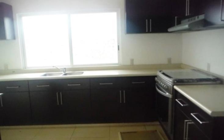 Foto de casa en venta en  , lomas de cocoyoc, atlatlahucan, morelos, 1597940 No. 04