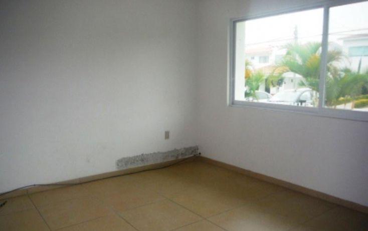 Foto de casa en venta en, lomas de cocoyoc, atlatlahucan, morelos, 1597940 no 05