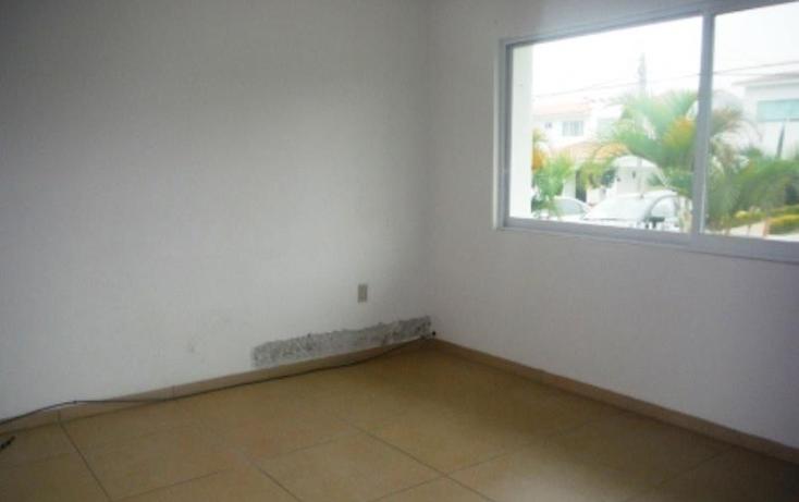 Foto de casa en venta en  , lomas de cocoyoc, atlatlahucan, morelos, 1597940 No. 05