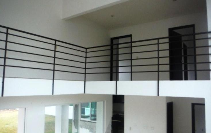 Foto de casa en venta en  , lomas de cocoyoc, atlatlahucan, morelos, 1597940 No. 06
