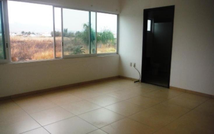 Foto de casa en venta en  , lomas de cocoyoc, atlatlahucan, morelos, 1597940 No. 07
