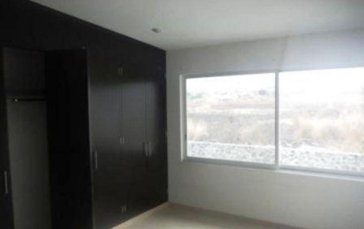 Foto de casa en venta en, lomas de cocoyoc, atlatlahucan, morelos, 1597940 no 08