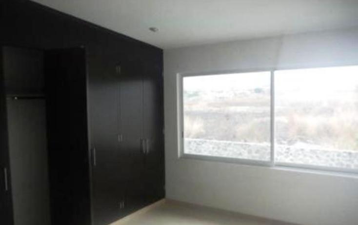 Foto de casa en venta en  , lomas de cocoyoc, atlatlahucan, morelos, 1597940 No. 08
