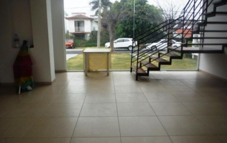 Foto de casa en venta en  , lomas de cocoyoc, atlatlahucan, morelos, 1597940 No. 09