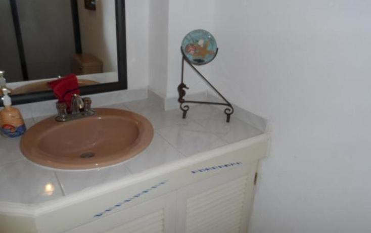 Foto de casa en venta en  , lomas de cocoyoc, atlatlahucan, morelos, 1632458 No. 09