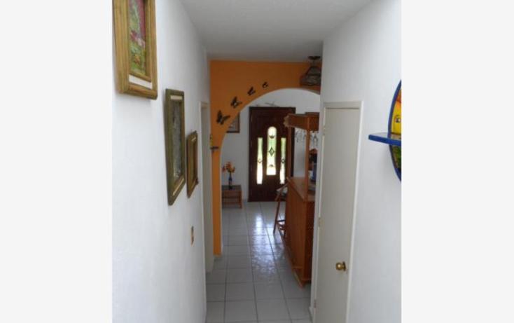 Foto de casa en venta en  , lomas de cocoyoc, atlatlahucan, morelos, 1632458 No. 12