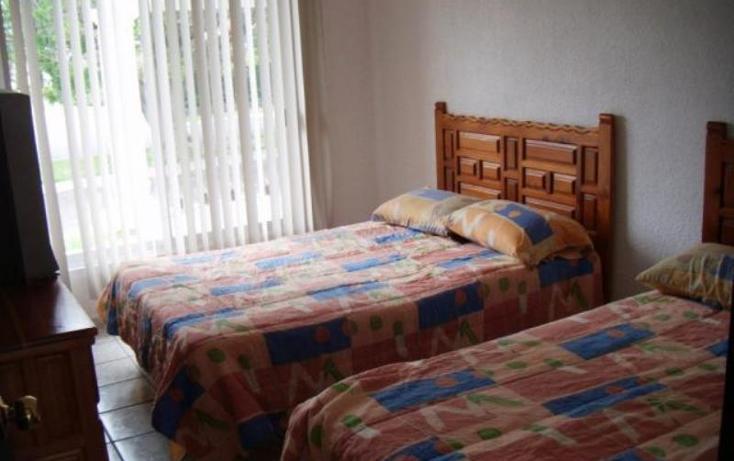Foto de casa en venta en  , lomas de cocoyoc, atlatlahucan, morelos, 1640056 No. 03