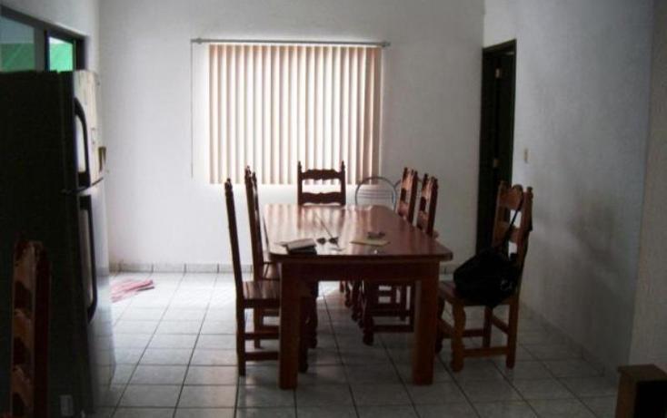Foto de casa en venta en  , lomas de cocoyoc, atlatlahucan, morelos, 1640056 No. 05
