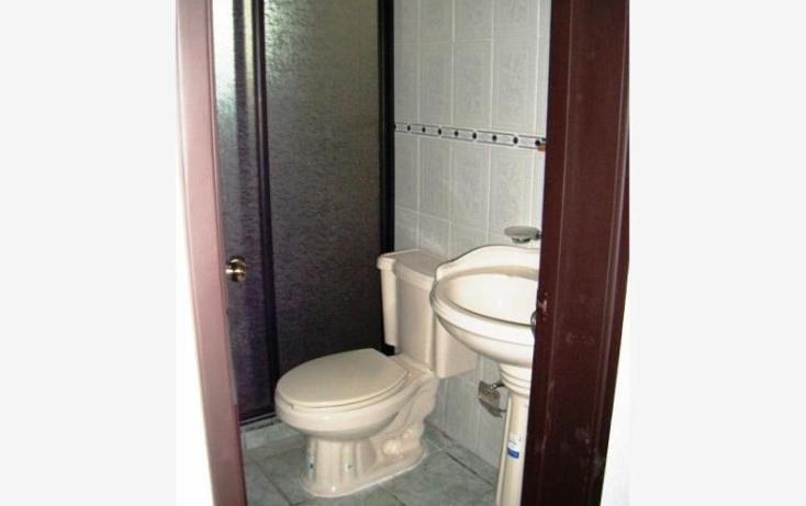 Foto de casa en venta en  , lomas de cocoyoc, atlatlahucan, morelos, 1640056 No. 06