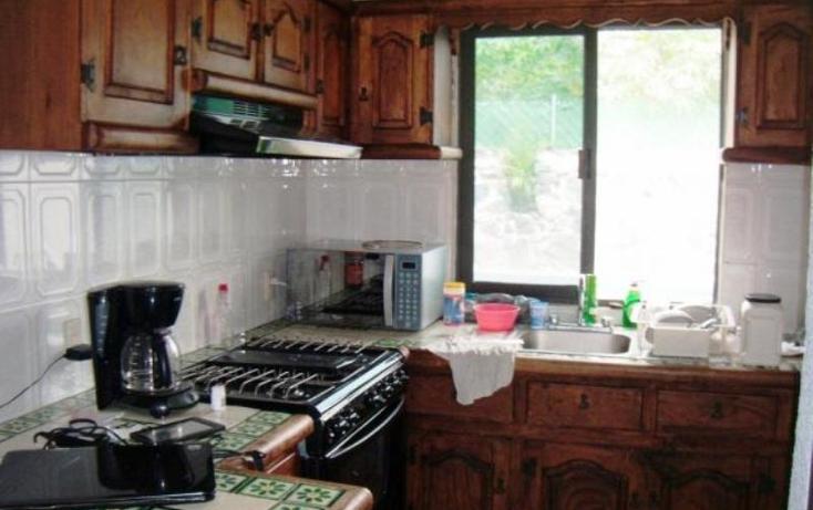 Foto de casa en venta en  , lomas de cocoyoc, atlatlahucan, morelos, 1640056 No. 08