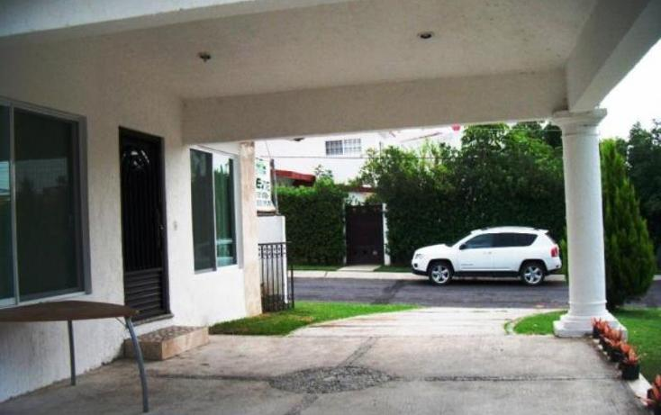 Foto de casa en venta en  , lomas de cocoyoc, atlatlahucan, morelos, 1640056 No. 09