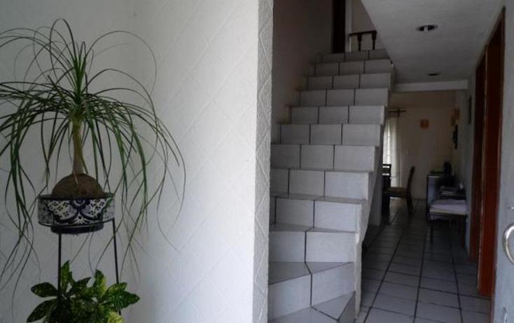 Foto de casa en venta en  , lomas de cocoyoc, atlatlahucan, morelos, 1647134 No. 06