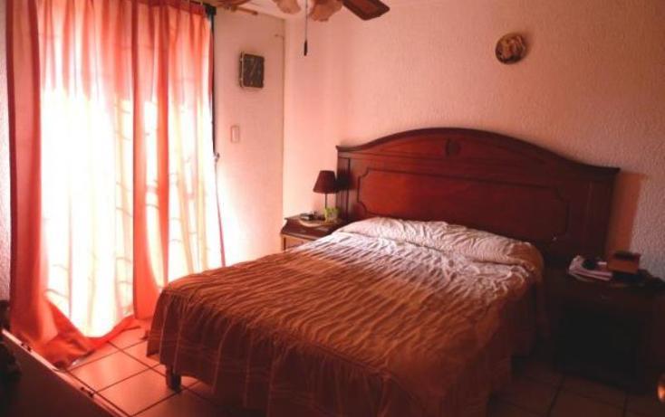 Foto de casa en venta en  , lomas de cocoyoc, atlatlahucan, morelos, 1647134 No. 07