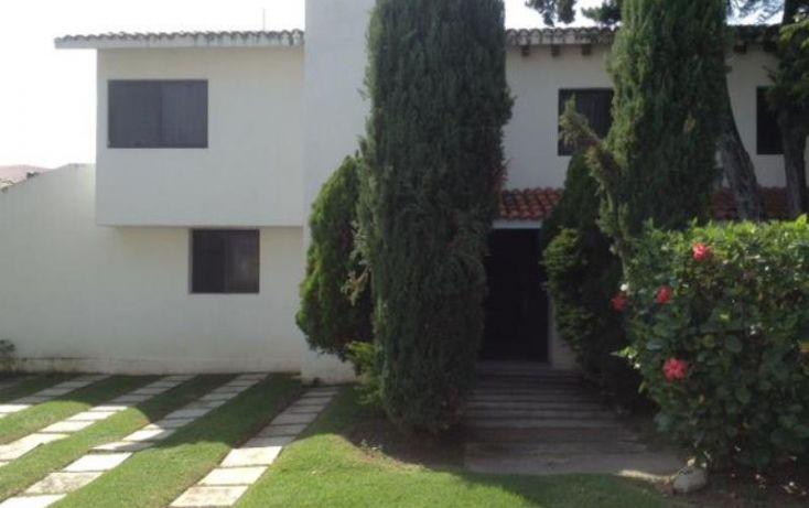 Foto de casa en venta en, lomas de cocoyoc, atlatlahucan, morelos, 1649930 no 01