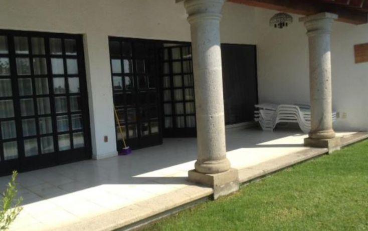 Foto de casa en venta en, lomas de cocoyoc, atlatlahucan, morelos, 1649930 no 02