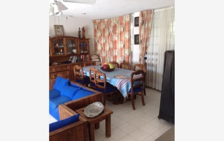 Foto de casa en venta en  , lomas de cocoyoc, atlatlahucan, morelos, 1649930 No. 03