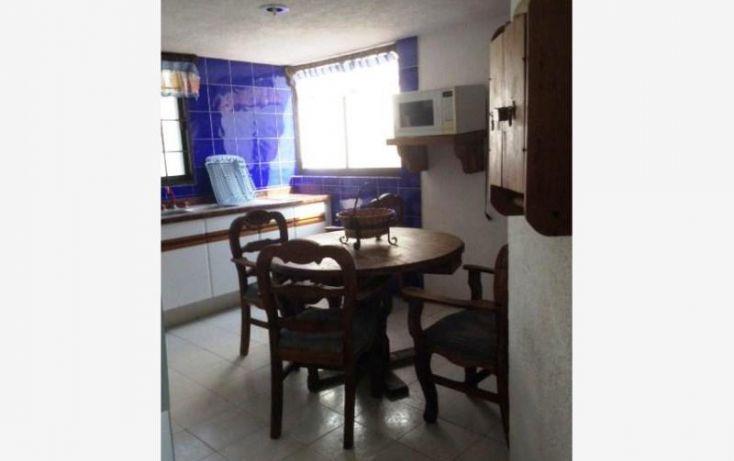 Foto de casa en venta en, lomas de cocoyoc, atlatlahucan, morelos, 1649930 no 04