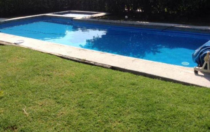Foto de casa en venta en, lomas de cocoyoc, atlatlahucan, morelos, 1649930 no 05