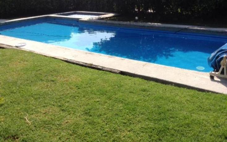 Foto de casa en venta en  , lomas de cocoyoc, atlatlahucan, morelos, 1649930 No. 05