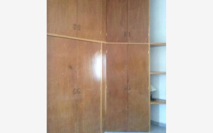 Foto de casa en venta en  , lomas de cocoyoc, atlatlahucan, morelos, 1649930 No. 06