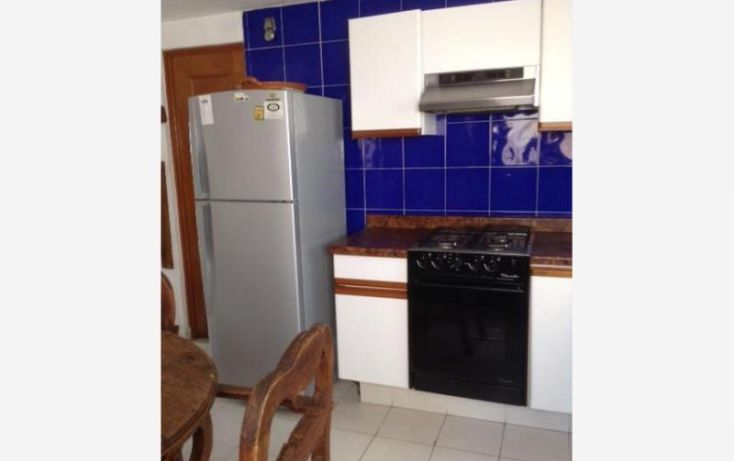 Foto de casa en venta en, lomas de cocoyoc, atlatlahucan, morelos, 1649930 no 08
