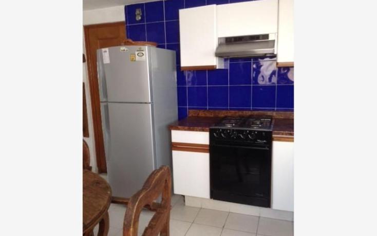 Foto de casa en venta en  , lomas de cocoyoc, atlatlahucan, morelos, 1649930 No. 08