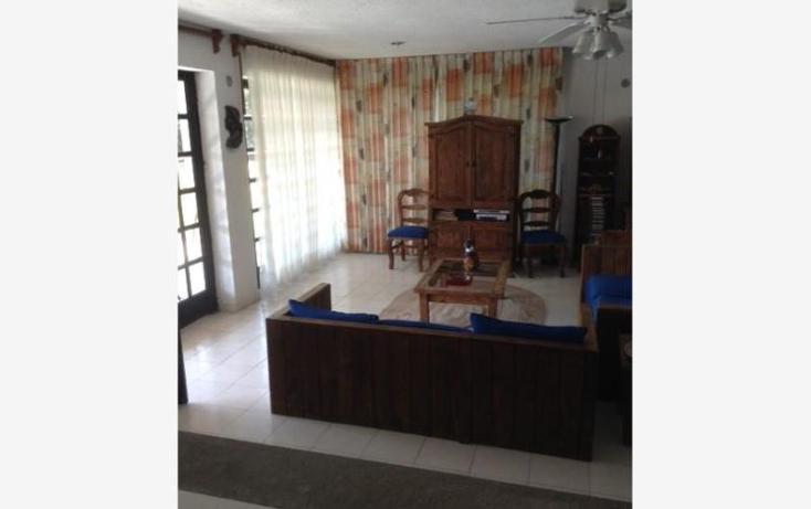 Foto de casa en venta en  , lomas de cocoyoc, atlatlahucan, morelos, 1649930 No. 09