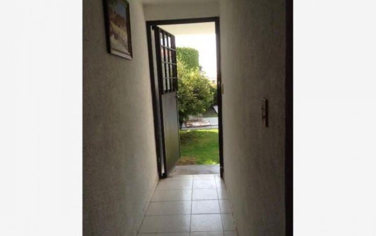 Foto de casa en venta en, lomas de cocoyoc, atlatlahucan, morelos, 1649930 no 11