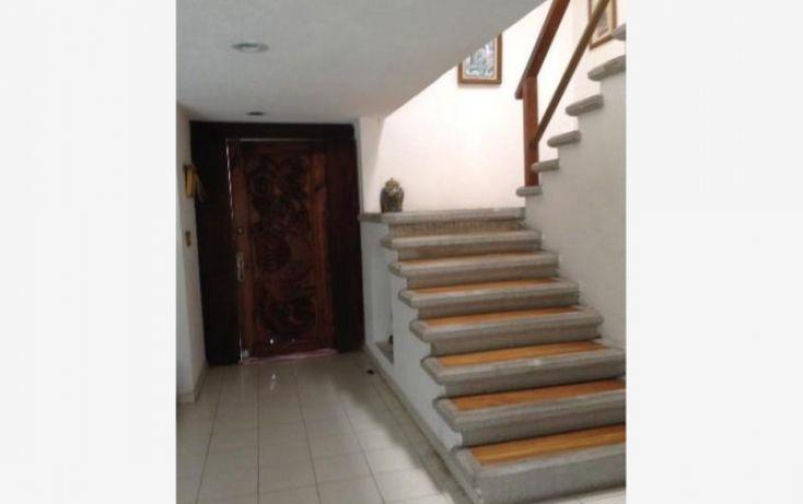 Foto de casa en venta en, lomas de cocoyoc, atlatlahucan, morelos, 1649930 no 12