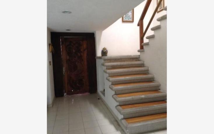 Foto de casa en venta en  , lomas de cocoyoc, atlatlahucan, morelos, 1649930 No. 12